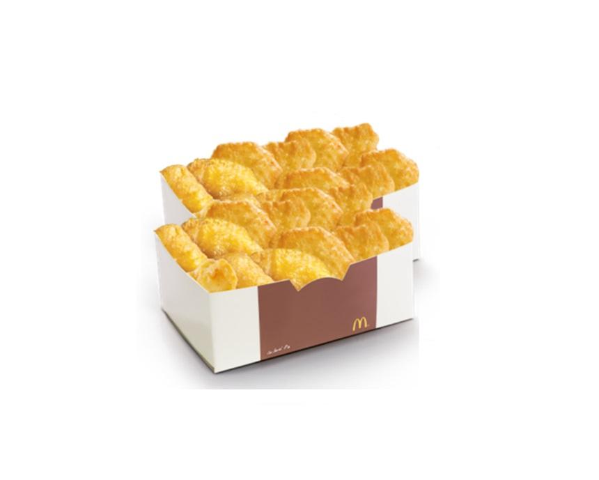 ShareBox 20 McNuggets®