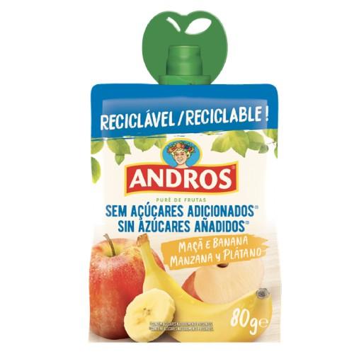 Polpa Fruta