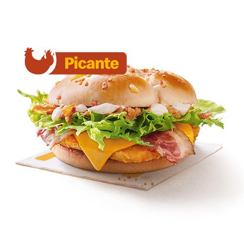 CBO® Picante